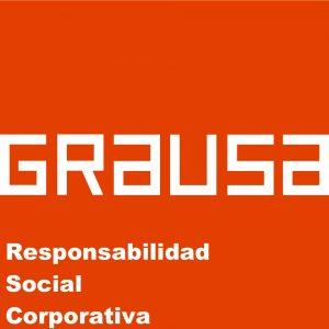 logo_grausa_rsc