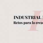 evento-_foment-del-treball-nacional