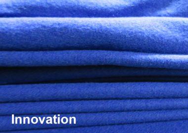 NEW-Innovacion-fr