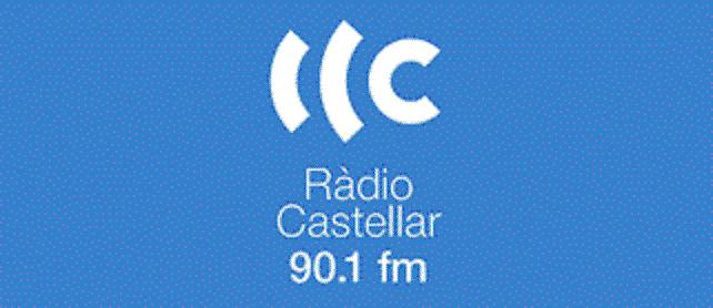 radio_logo_CASTELLAR