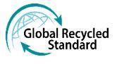 GRS - GLOBAL RECICLED STANDARD