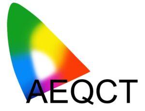 AEQCT