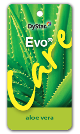 evo-hangtag-care-aloe