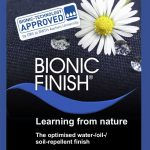 bionic-finish-fron22t